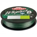 Berkley-Whiplash-Green-8-150m-006mm-29676