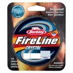 FireLine Crystal