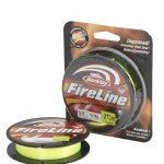 FireLine Flame Green