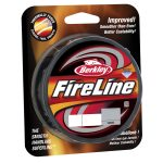 FireLine Smoke