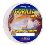 Gorilla UC4 Fluoro