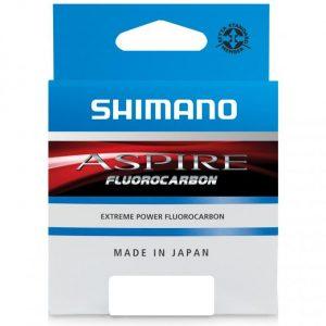 Shimano_Aspire_Fluorocarbon_1