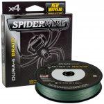 Spiderwire-Dura-4-Green-150m-010mm-29702