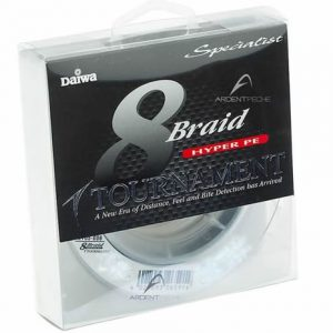 daiwa_8braid_tournament_hyper_pe