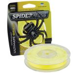 spiderwire_ultracast_ultimate_braid_yellow_-_300m_12634_18201147_l
