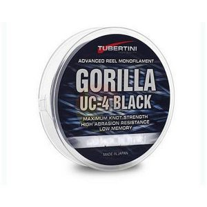 tubertini-gorilla-uc-4