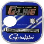 zylka-g-line-competition-blister-gamakatsu
