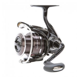 Daiwa-Match-Winner-Reel