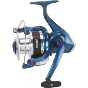 Bluewater RZ