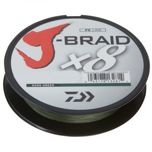 j_braid_8_green_150m_spool