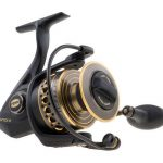 penn-btlii2500-battle-ii-spinning-reel