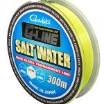 G-Line salt Water