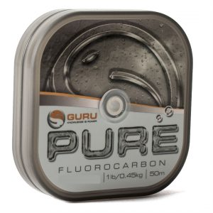 Pure Fluoro