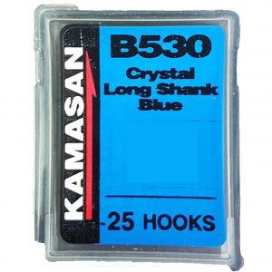 B530kopie
