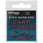 Carp Method I