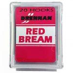 Red Bream II