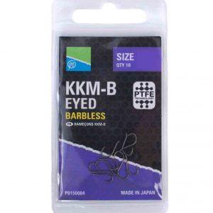 KKM-B II