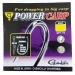 Power Carp Flat Eye