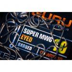 hamecons-super-mwg-barbed-eyed-x10-guru