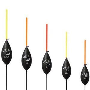 as6-pole-float-range-main
