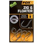 Zig–Floater-pack-(002)
