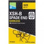 XSH-B 1