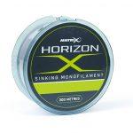 Horizon X II