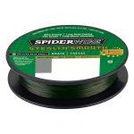 spiderwire-stealth-smooth-x12-braid-moss-green
