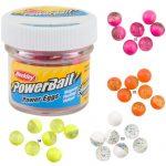 aas-berkley-powerbait-floating-eggs-partij-van-40-z-1152-115273