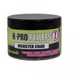 pellet-d-eschage-funfishing-k-pro-monster-crab-60g-151449-b