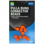 preston-pulla-bung-connector-beads