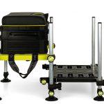 f25-seatbox_side