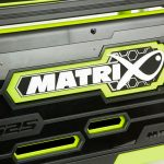 gmb148-s25-seatbox_lime_cu01