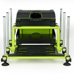 gmb148-s25-seatbox_lime_front