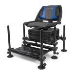 preston-innovations-inception-360-seatbox