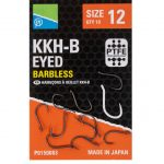 P0150083-KKH-B-Eyed-Barbless-size-12_st_01