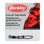 berkley_mcmahon_crosslock_snap_swivel_-_terminal_fishing_tackle
