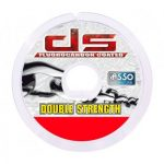 asso-ds-double-strength
