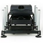 gmb145-s36-seatbox_black_front