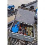 preston-hardcase-accessory-box