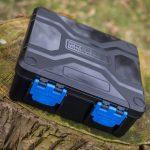 preston-revaluation-storage-box-incl-21-eva-spools