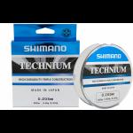 shimano-technium-200m