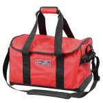 Spro-Norway-Expedition-HD-Duffel-Bag-48x28x35cm-36490