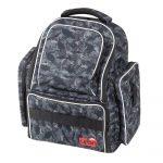 URBN_Backpack_2021_1530306_alt2