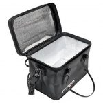 daiwa-nzon-eva-cool-bag 1