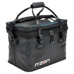 daiwa-nzon-eva-cool-bag