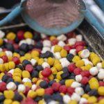 fjuka-micro-pellets-2in1 12