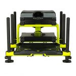 xr36-pro_lime_front