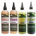 Evolution Oil