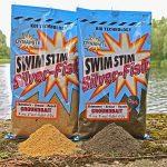 dynamite-baits-dynamite-baits-swim-stim-silver-fis